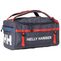 994 of Helly Hansen Classic Duffel Bag XS