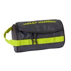 HH Wash Bag 2