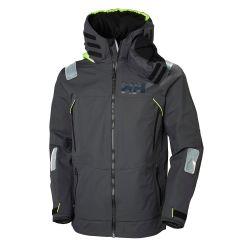 Men's Aegir Race Jacket