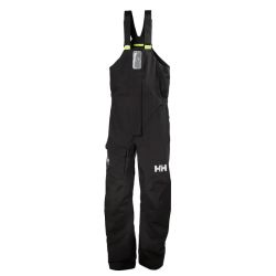 front of Helly Hansen W Pier 2 Pant