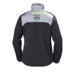 Women's Aegir H2Flow Jacket