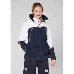 Women's Pier Jacket