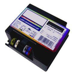 AC to DC Power Supply - 24V / 25W Output