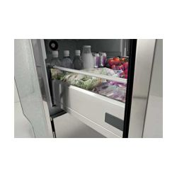 Isotherm INOX Light 160, Drawer Refrigerator