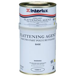 yzm914kit-4 of Interlux Flattening Agent for Polyurethane