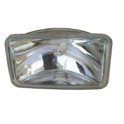 front view of Jabsco Bulb for 60020 Searchlight
