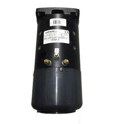 Lofrans Replacement Windlass Motor - LWP828
