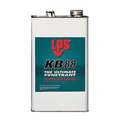 gallon of LPS KB-88 - The Ultimate Penetrant