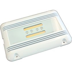 3250 Lumen Ignition Proof LED Engine Room/Utility Light