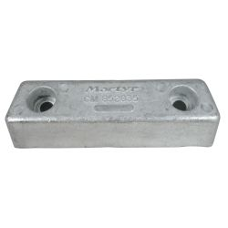 cm852835a of Martyr Volvo Bar Anode