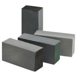 Mirror Glaze UniGrit Sanding Block