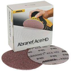 Abranet Ace HD Net Grip Disc
