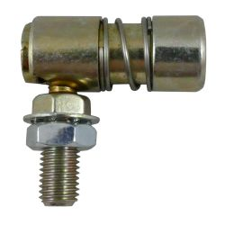 029108 of Morse Controls Ball Joints - for 60 Series Engine Control Cables