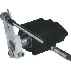 ETC Remote Electronic Throttle Control