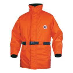 Discontinued: Classic Floatation Coat