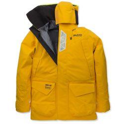 front view of Musto HPX Goretex Ocean Jacket