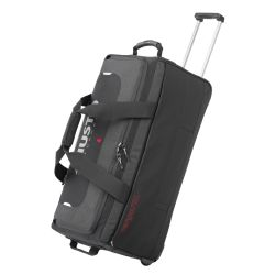 Discontinued: Wheely Bag