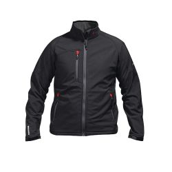 Discontinued: Windstopper Race Jacket