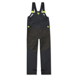 back of Musto Women's MPX Goretex Pro Offshore Trouser