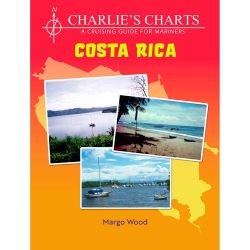 Charlie's Charts - Costa Rica