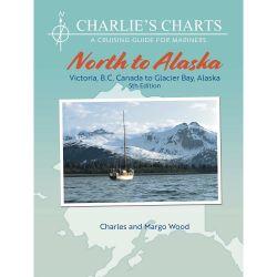 Charlie's Charts - North to Alaska