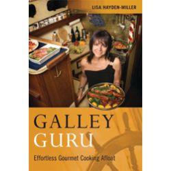Galley Guru