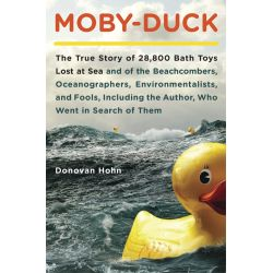 Moby Duck