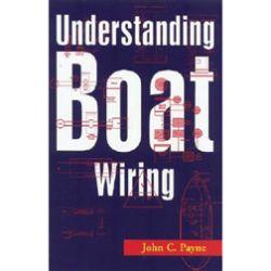 Understanding Boat Wiring