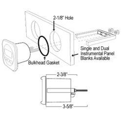 AC Energy Monitors