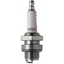 ab6 of NGK Spark Plugs Spark Plugs - Part Nos. A thru B