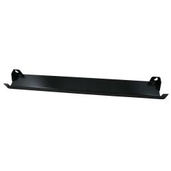 635977 of Norcold Lower Cabinet Trim Piece for NR-271 Refrigerator/Freezer