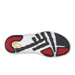 Women's 'Eleu Trainer Shoe