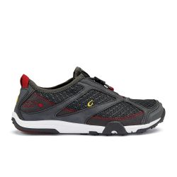 Women's 'Eleu Trainer Shoe