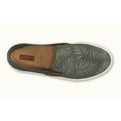 Women's Pehuea Shoes