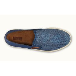 Women's Pehuea Shoes