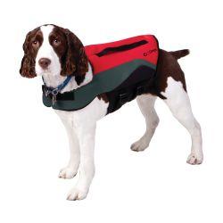 No Longer Available: Neoprene Pet Vest 1572