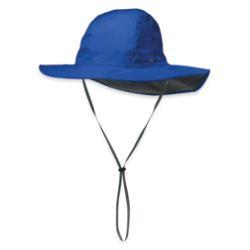 Discontinued: Halo Sombrero