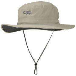 Front View of Outdoor Research OR Helios Sun Hat