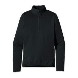 Men's Piton Pullover