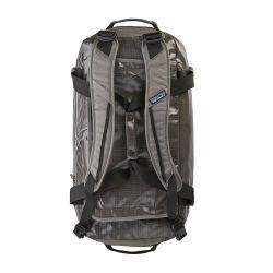 backpack of Patagonia Black Hole Duffel Bag 120L