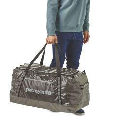 duffel of Patagonia Black Hole Duffel Bag 120L