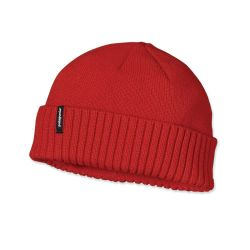Discontinued: Brodeo Beanie