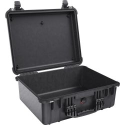 Pelican Pelican 1550 Cases - 2,000 Cu In