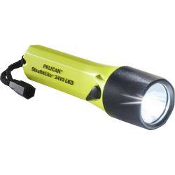 2410 of Pelican 2410 StealthLite Flashlight