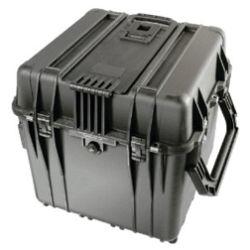 Pelican 0340 Cube Case - 5,800 Cu In