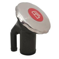 0780 of Perko EPA Angled Gas Fill