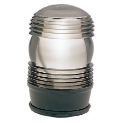 Perko Fig. 108 Navigation Light - All-Round, White