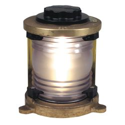 Perko Fig. 1173 Commercial Navigation Light, Masthead