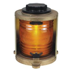 Perko Fig. 1174 Commercial Navigation Light, Towing