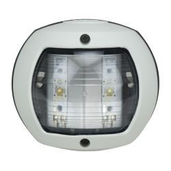 Perko Fig. 170 LED Navigation Light - Stern, White